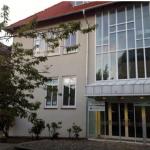 Waitzstraße 3, 24937 Flensburg
